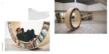 Bookshelf -