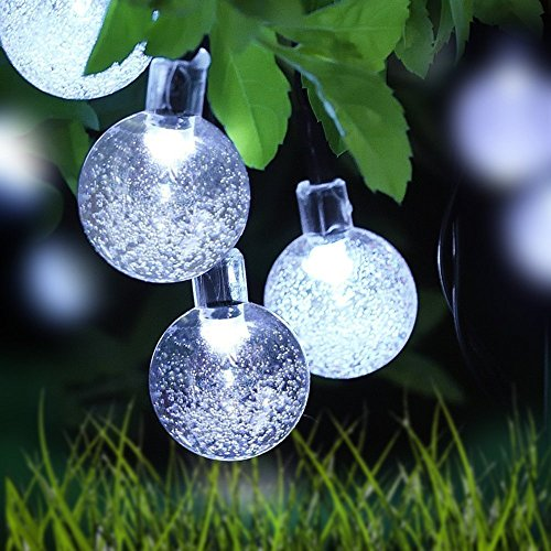 Outdoor Wedding Amp Valentine S Day Fancy String Lights With