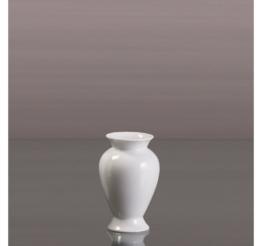 Kaiser Porzellan Vase »Barock«
