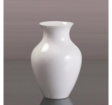 Kaiser Porzellan Vase »Biedermeier«