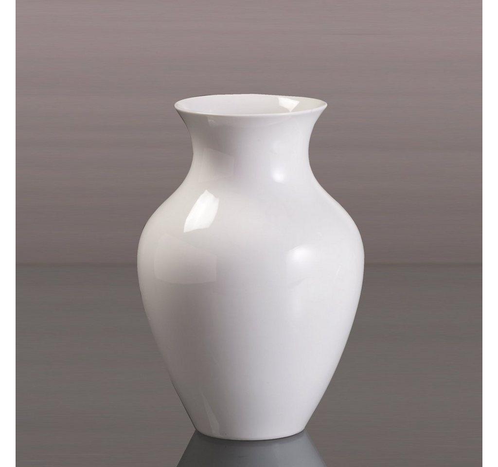 kaiser porzellan vase biedermeier dekoideen online finden. Black Bedroom Furniture Sets. Home Design Ideas