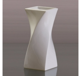 Kaiser Porzellan Vase »Quadriga«
