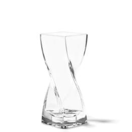 Leonardo 014101 Vase Swirl 25 cm - 1