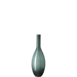 Leonardo Vase »Beauty«