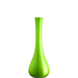 Leonardo Vase »Sacchetta«