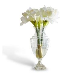 Loberon Vase »Alièze«