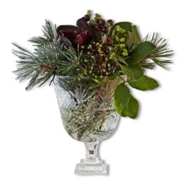 Loberon Vase »Birac«