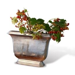 Loberon Vase »Dakota«
