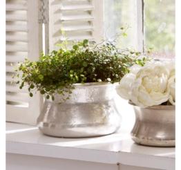 Loberon Vase »Fullerton«