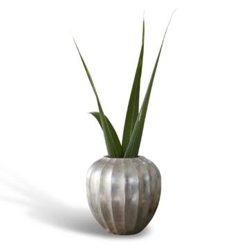 Loberon Vase »Kingsley«