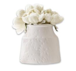 Loberon Vase »Loic«