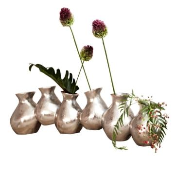 Loberon Vase »Phillis«