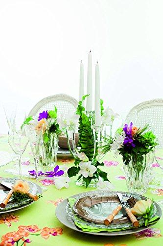 spiegelau nachtmann vase kristallglas 26 cm 0088332 0 quartz dekoideen online finden. Black Bedroom Furniture Sets. Home Design Ideas