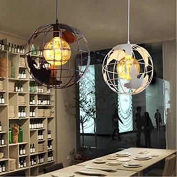 KINGSO LED E27 3W Edison Lampe Vintage Retro Stil Glühbirne 2300K Deko Glühlampe mit Zertifikat Warmweiß - 2