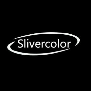 Slivercolor Gold Punkt Aufkleber,Herausnehmbarer Dot Aufkleber,Wandtattoo Punkte für Kinderzimmer Deko, 1,2 Zoll, 216 Punkte - 2