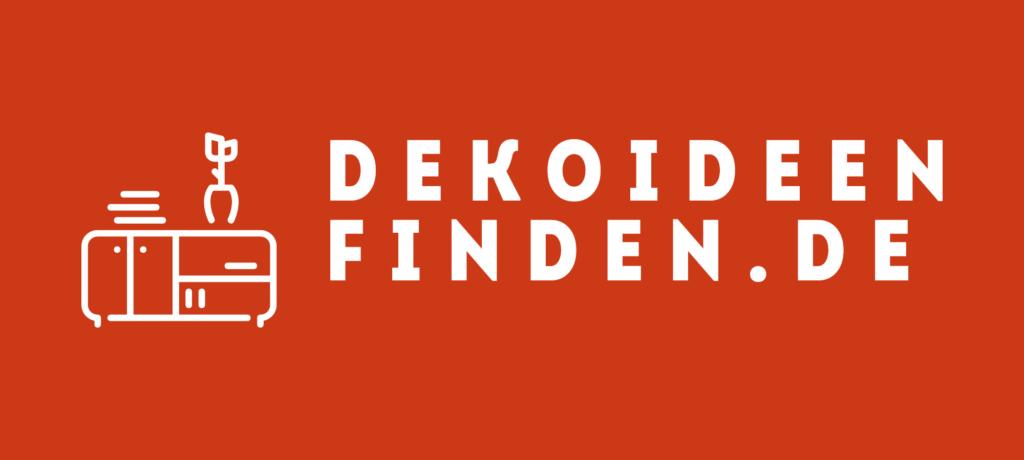 logo dekoideen finden