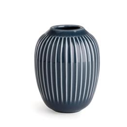 Kähler Hammershøi Vase - 1