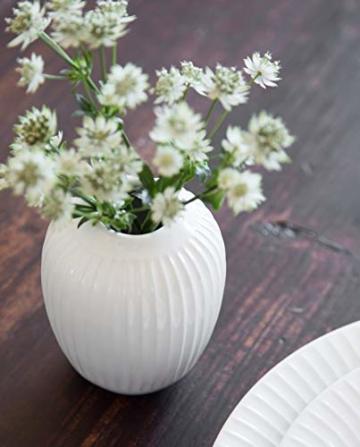 Kähler Hammershøi Vase - 2
